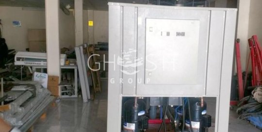 Domestic Water Chiller Kuwait Archives - Globe Water Chiller